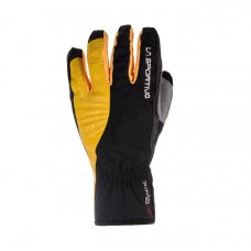 La Sportiva manusi TECH GLOVES