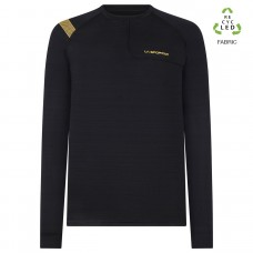 La Sportiva bluza TOUR LONG M (Black)