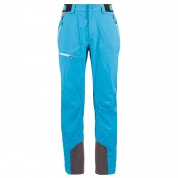 La Sportiva pantaloni ARROW M (Tropic blue)