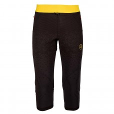 La Sportiva pantalon alergare ARROW 3/4
