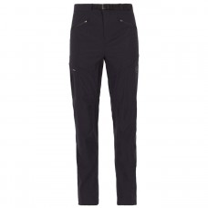 La Sportiva pantalon ROPED M Black