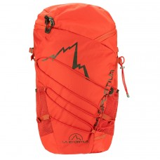 La Sportiva rucsac MOUNTAIN HIKING   28 L Rosu