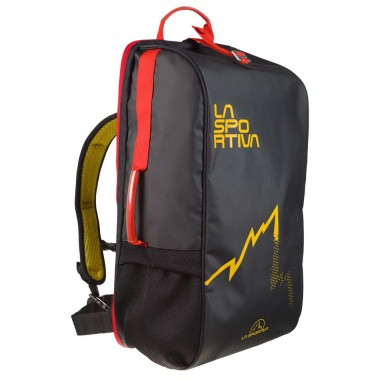 La Sportiva rucsac  TRAVEL BAG 45 L