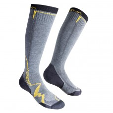 La Sportiva sosete   Mountain Long