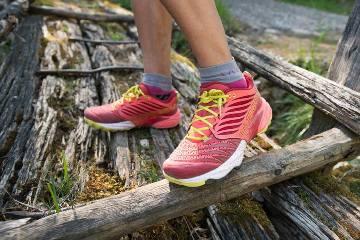Maraton Ultramaraton