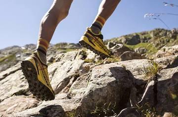 Semimaraton Maraton