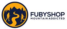 Fuby Shop